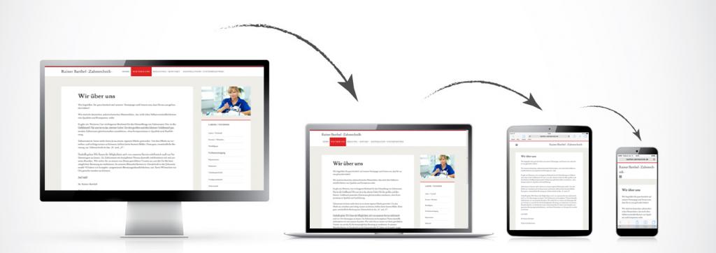 responsive-webdesign-barthel